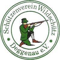 SV Wildschütz Deggenau
